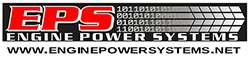 Engine Power Systems.net logo